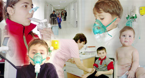 Asthma & Allergy Training