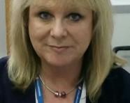 Rita Lynch